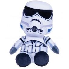 Star Wars Storm Trooper 30 cm