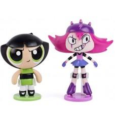 Powerpuff Girls Action