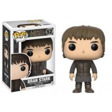 Bran Stark 52