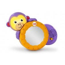 Fisher-Price Monkey