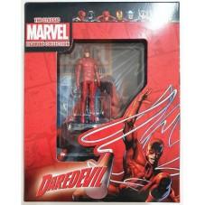 Daredevil DC