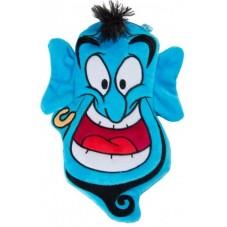 Astuccio Peluche Penne Aladin