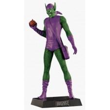 DC Green Goblin