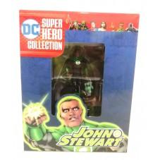 DC John Stewart