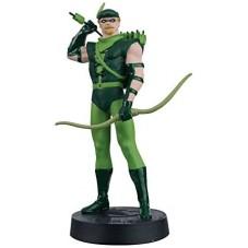 DC Green Arrow