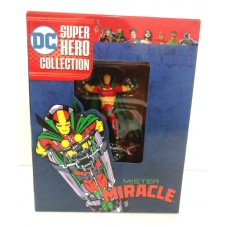 Dc Mister Miracle