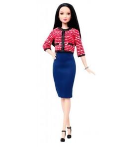 Barbie Presidential...