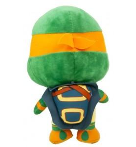 Peluche Turtles s3 28 cm