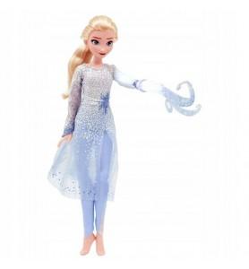 Frozen 2 Magic Discovery Elsa
