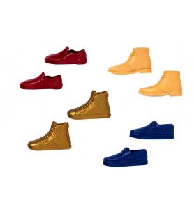Ken Fashions Shoes