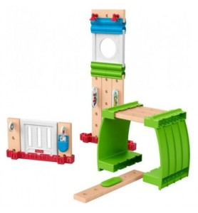Fisher Price Wonder Makers...