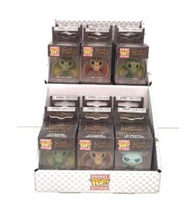 Funko Game Of Thrones S10