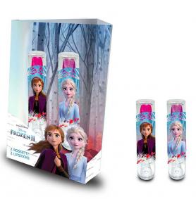 Beauty 2 Rossetti Frozen II