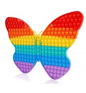 Magic Pop Game Rainbow...