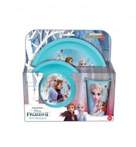Frozen 2 Set 3 Pz