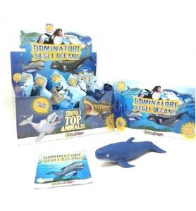 Dominatori degli Oceani