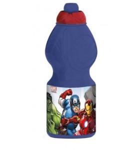 Avengers Borraccia PP ml 400