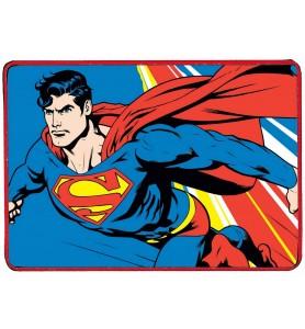 Superman Tovaglietta...