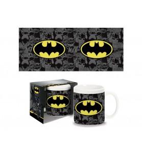 Batman As2 Mug Tazza in...