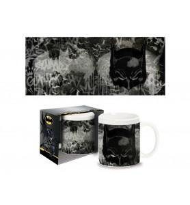 Batman As3 Mug Tazza in...
