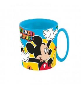 Mickey Tazza PP ml 350...