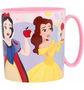 Disney Princess Tazza PP ml...