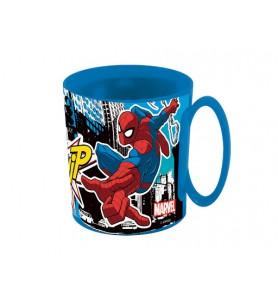 Spiderman Tazza PP ml 350...